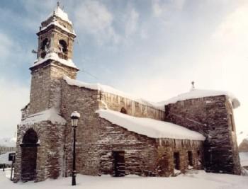 iglesia_nevada