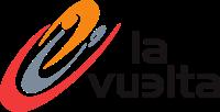 Vuelta_a_España_logo.svg